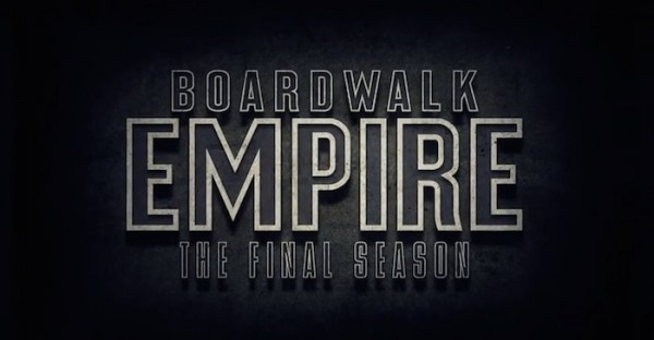Boarwalk empire bannière