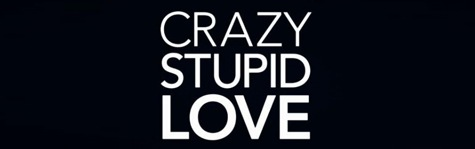 crazy stupid love style