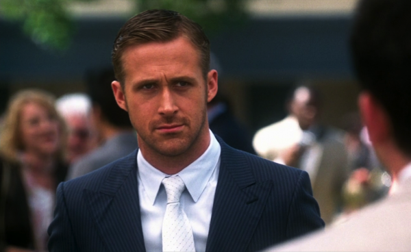crazy stupid love zegna