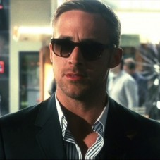 crazy stupid love style ryan gosling