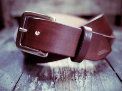 accessoire ceinture