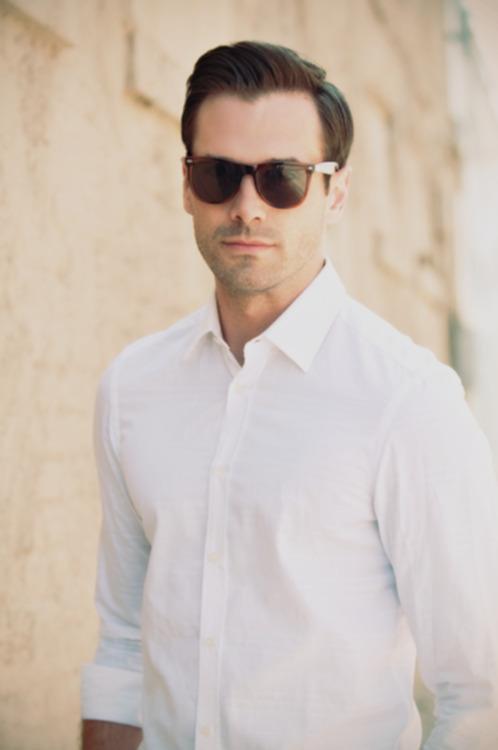 choisir chemise blanche