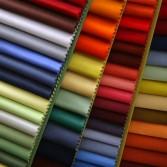 associer les bonnes couleurs