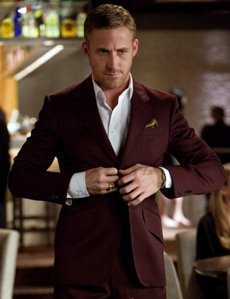 costume ryan gosling crazy stupid love